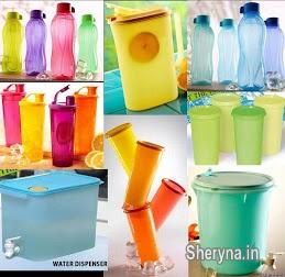 Tupperware wholesale | Business for Sale for sale in Kalyan