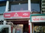 Banner and Hoarding Printer in Ahmedabad