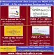 Siri Venkateswara Developers Pvt Ltd Vizag VUDA Plots