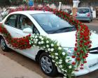 Orissa Cabs Services in Bhubaneswar for Taxi Booking, Car Rental