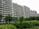 tdi kingsbury 2bhk flat in kundli sonipat 9958811881