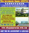 Why to invest in gannavaram land property in Vijayawada