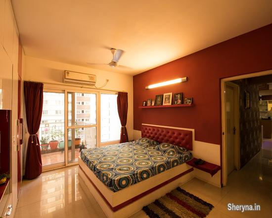 top interior designer in bangalore the studio by nandita manwan